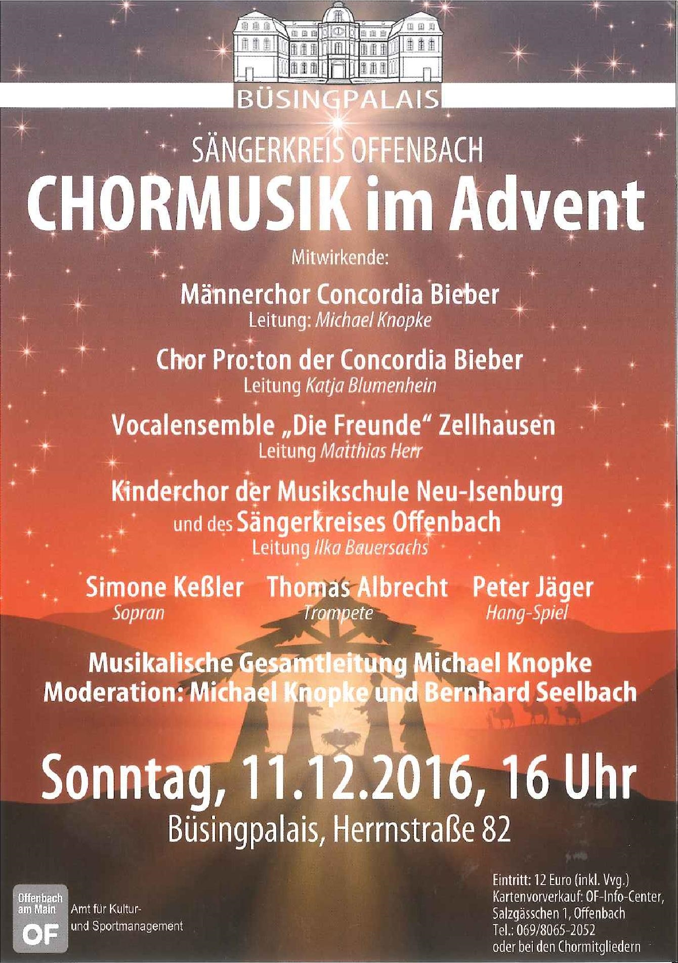 chormusik-im-advent-2016