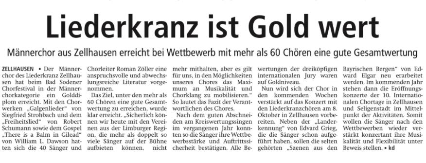 M_Zellhausen 09.06.2016