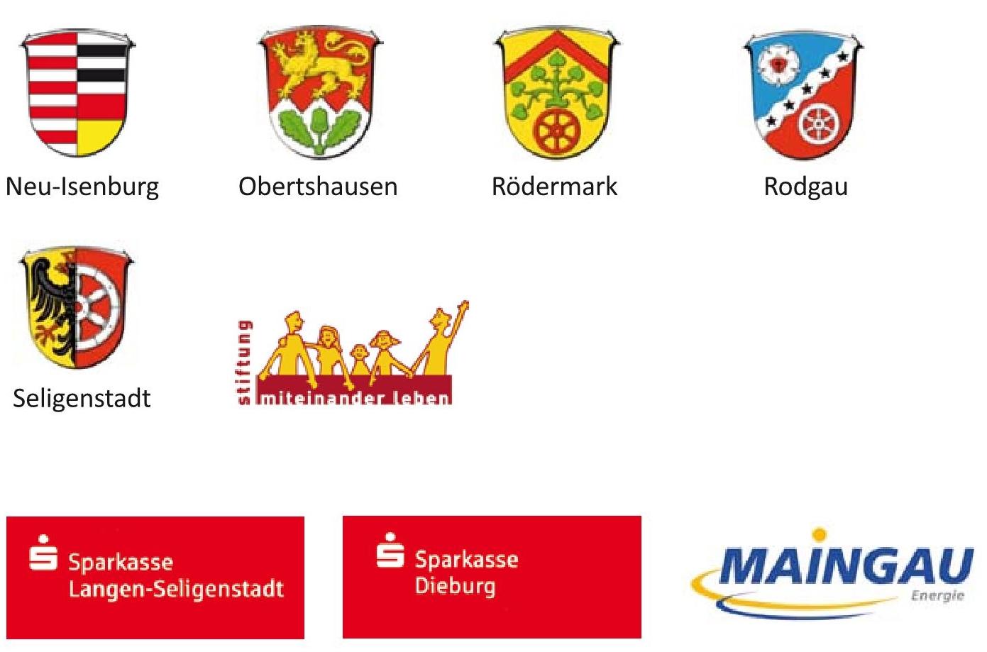 sponsoren-02