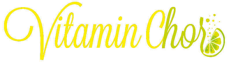 vitamin_chor_logo_schmal 50
