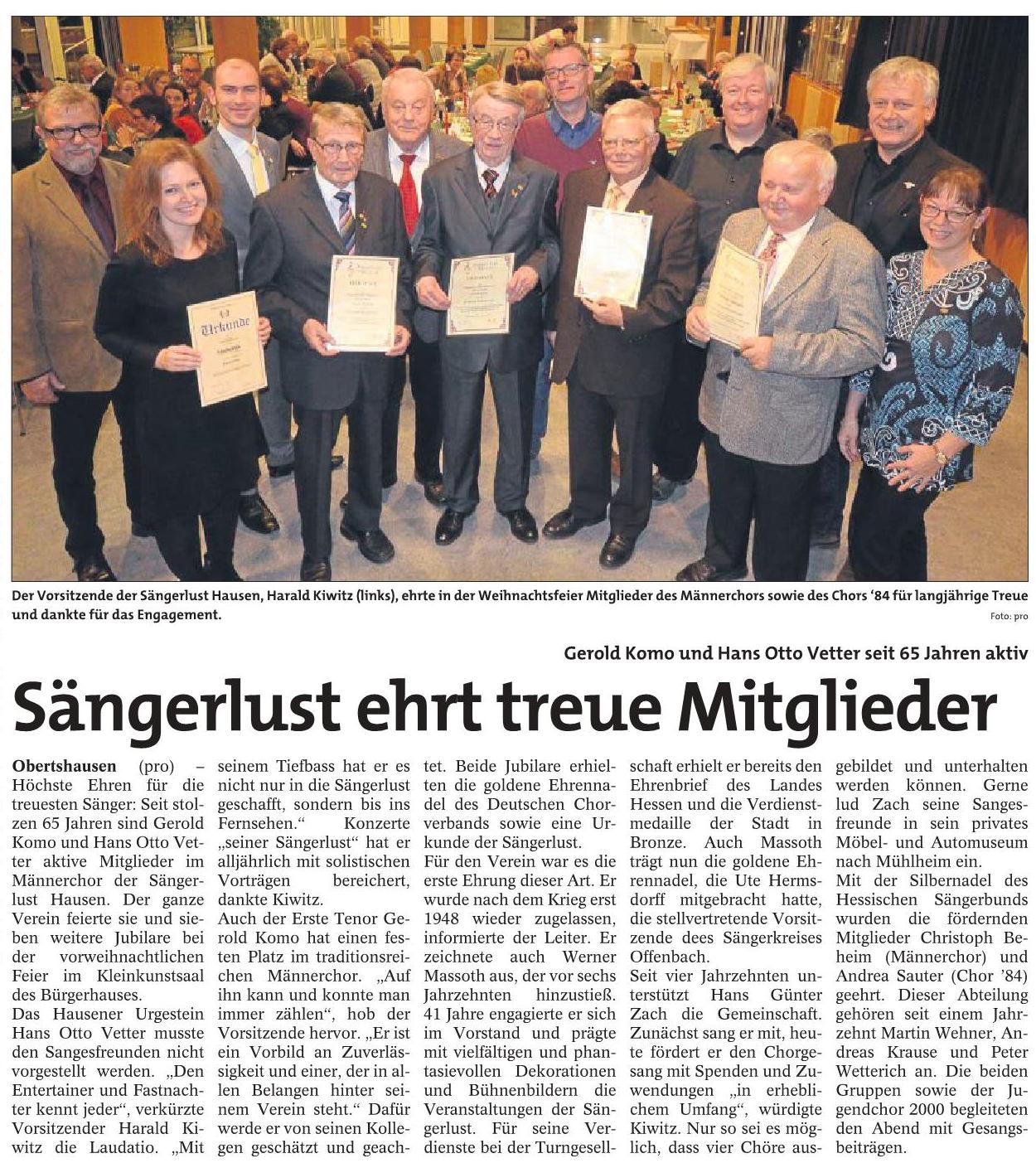 heimatbote-obertshausen-15-12-2016