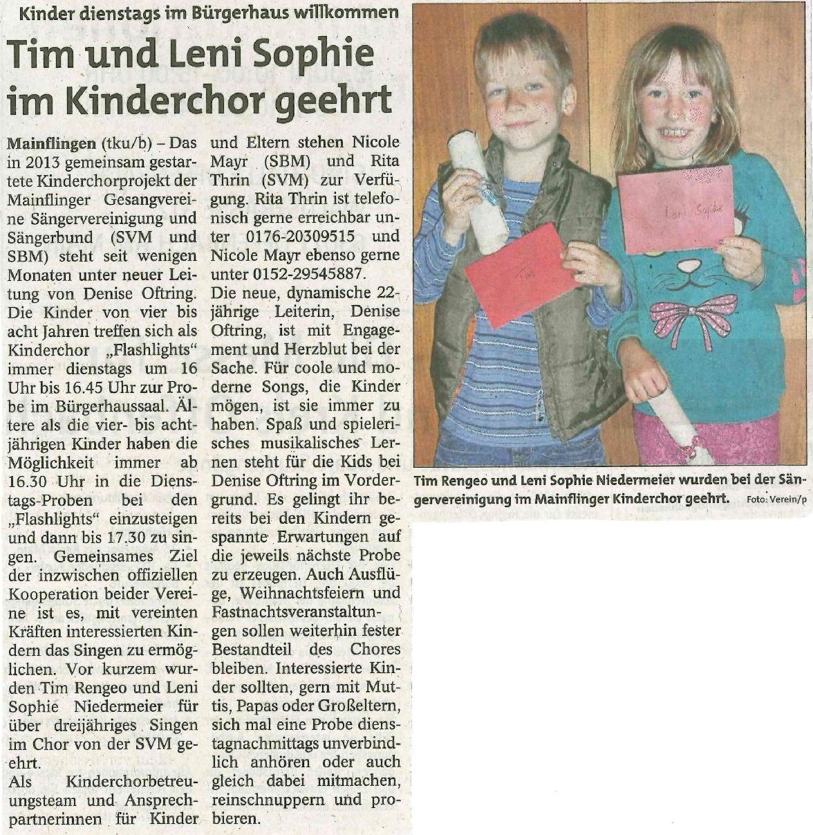 Heimatblatt 01.06.2016_V2