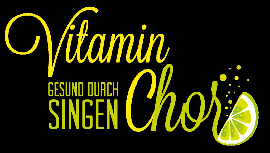 vitamin_chor_logo
