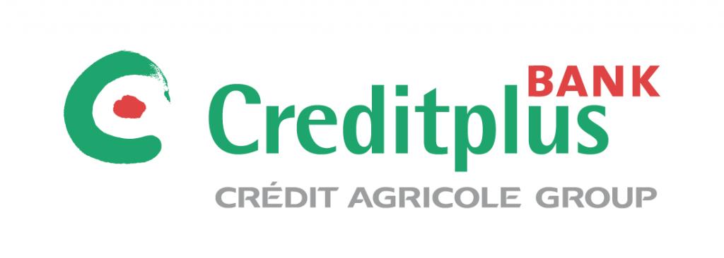 creditplus-group